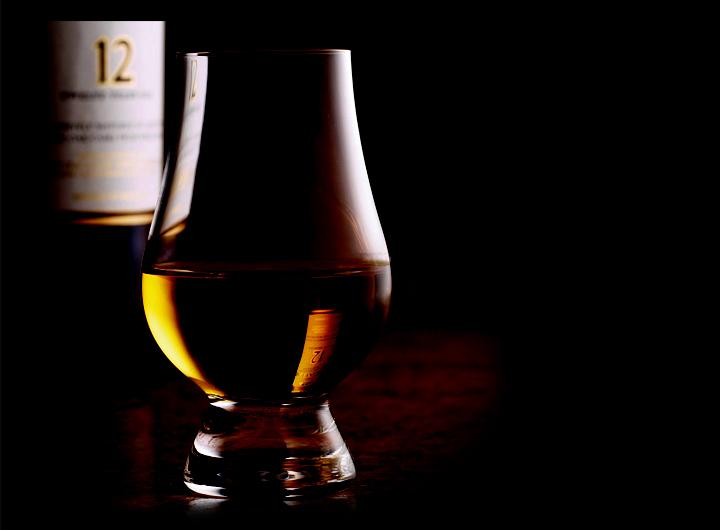 us navy engraved glencairn crystal scotch whisky whiskey glass