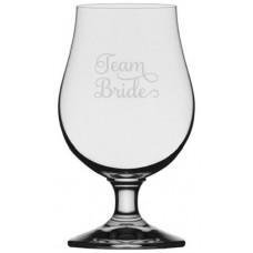 Wedding Quotes Glencairn Crystal Iona Beer Glass