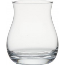 "(4) Glencairn Crystal ""Canadian"" Whisky Glass"
