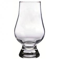 Custom Engraved Glencairn Whisky Glass